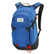 Dakine Canyon Pack 20L Backpack Scout
