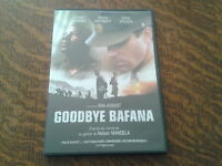 dvd goodbye bafana un film de bille august avec joseph fiennes, dennis haysbert