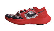 Nike X GYAKUSOU Zoomx vaporfly siguiente% Universidad Rojo CT4894-600 Talla 8 - 13