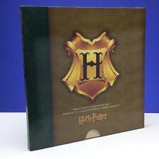 Harry Potter Reelcoinz Collector Board Coin Set D817