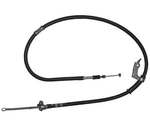 Parking Brake Cable-Element3 Rear Right Raybestos fits 90-93 Toyota Celica