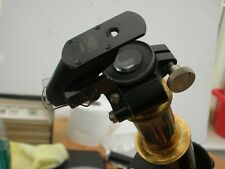 Antique Camera Lucida by Carl Zeiss.