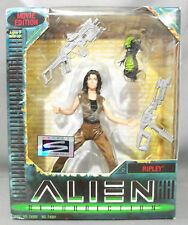 1997 Hasbro Signature Series Alien Resurrection Movie Edition Ripley from Kenner