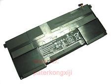 + Genuine ASUS battery TAICHI 31 ,C41-TAICHI31 ,14.8V 3500mAh ,51Wh ! New