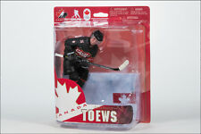 McFarlane 2014 NHL Team Canada Jonathan Toews (Blackhawks) Figure