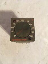OMEGA ENGINEERING 6103-J-0-1000F / (USED In Box
