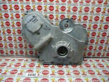 2010-2017 CHEVROLET EQUINOX ENGINE TIMING COVER WITH OIL PUMP 16804228 OEM