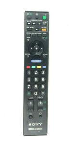 Sony RM-ED016 Fernbedienung, Remote Controll
