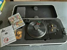 DJ Hero Renegade Edition Featuring JAY-Z and EMINEM PS3 PlayStation 3