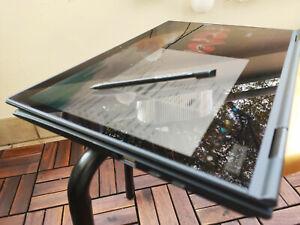 Lenovo Thinkpad X1 Yoga 3rd Gen (Core i7 8550U, WQHD,16 GB RAM, 512 GB SSD, LTE)