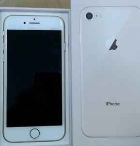 iphone 8 unlocked 64gb new