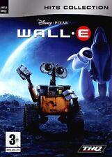 WALL-E  - JEU PC NEUF SOUS CELLO