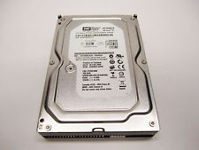 "NEW WD 160GB 7200RPM 8MB Cache 3.5"" IDE/PATA-100 Desktop Hard Drive WD160"
