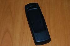 OPEL NOKIA 6230i 6230 Handyadapter Handyhalter Ladeschale Handyhalterung