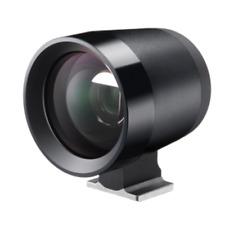 Sigma VF-51 External Optical Viewfinder For DP0 Quattro
