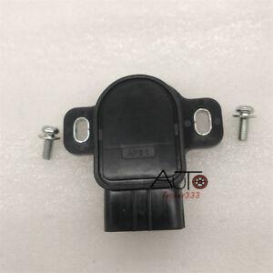 OEM 37971-RBB-003 Accelerator Pedal Sensor For Honda Acura 2004~2008 TL TSX