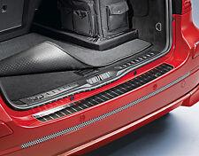 Mercedes-Benz Protezione paraurti per classe B W245