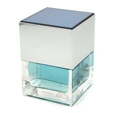 ZEN FOR MEN de Shiseido 100ml