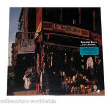 """BEASTIE BOYS - PAUL'S BOUTIQUE - 12"""" VINYL LP / 180 GRAM GATEFOLD - SEALED, MINT"""