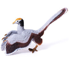 PNSO Archaeopteryx Dinosaur model