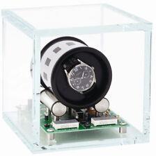 Orbita Tourbillon 1 Single Automatic Watch Winder LED Rotorwind W35001