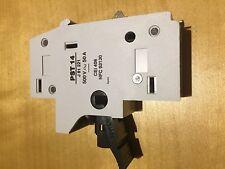 Ferraz PST14 DIN Rail Mount Fuse Holder For 14 x 51 mm Fuses