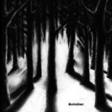 "Lunar Aurora ""anime FUOCO"" cd re-release BLACK METAL"