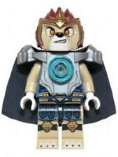 NEW LEGO Laval FROM SET 70010 LEGENDS OF CHIMA (LOC043)