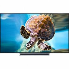Tv Toshiba 43 43u6763dg UHD STV WiFi D224846