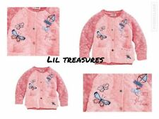 Everyday NEXT Jumpers & Cardigans (2-16 Years) for Girls