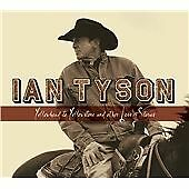 Ian Tyson - Yellowhead to Yellowstone and Other Love Stories (2009)