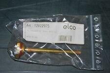 """ELCO 12022975 TAUCHHÜLSE R 1/2"""" INNEN-D 6,5mm LÄNGE 107mm TAUCHHUELSE NEU"""