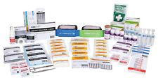Fast Aid Constructa Max Refill Kit