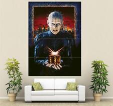 Hellraiser Poster 2