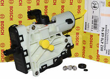 Mercedes DIESEL EMISSION FLUID PUMP (SPRINTER 3500 2010-16) OEM BOSCH 0024706894