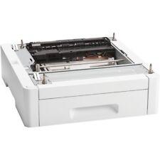 Xerox - Color Printers 097S04765 550 Sheet Feeder