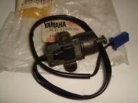 interruttore cavalletto originale Yamaha XT600E TT600E XTZ750 XVS1100 3LD8256640
