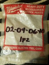 MILWAUKEE 02-04-0640 BALL BEARING FOR ELECTRIC DRILL