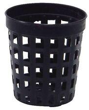 10x Round Net Pot 46mm