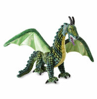 Melissa and Doug 18804 - Giant Winged Dragon Plush - NEW!!