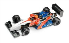Xray X1 2020 Luxury 1/10 F1 Chassis Kit - XRA370705