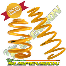 2 Rear Lowered King Coil Springs Suspension For R33 , R34 NISSAN SKYLINE IMPORT