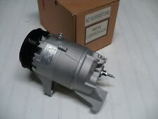 NEW AC A/C COMPRESSOR (with clutch) FOR: 2004-2005 CHEVY IMPALA (3.8L only)
