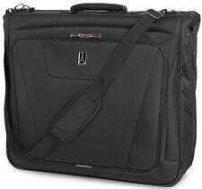 Travelpro Luggage Maxlite 4 Bi-Fold Non-Hanging Garment Bag - Black