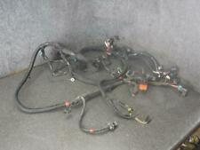 Motorcycle Wires & Electrical Cabling for Victory Cross ... on