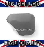 FORD FIESTA MK6 ZETEC 2005-2008 FRONT BUMPER TOW TOWING EYE COVER 1375861