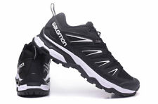 New Salomon Speed cross Men's Athletic shoes Outdoor Sports Hiking Running Shoes