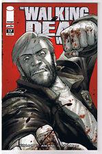 WALKING DEAD WEEKLY #17, NM, Zombies, Horror, Kirkman, 2011, more TWD in store