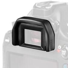 Canon +2 Eyepiece Diopter Ed for EOS-3 A2/E Elan II & 7 Series Cameras w/ Rubber