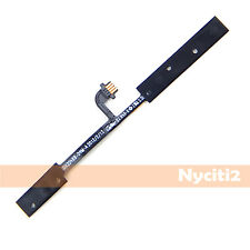 OEM Power On/Off Volume Button Ribbon Flex Cable For HTC One V T320e Primo CDMA